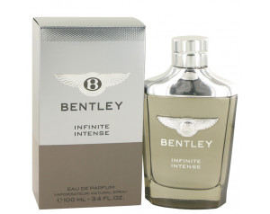 Bentley Infinite Intense by...