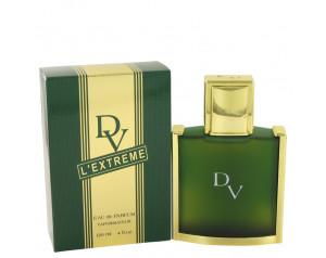 Duc De Vervins L'extreme by...
