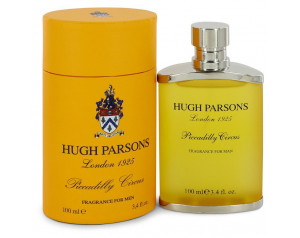 Hugh Parsons Piccadilly...