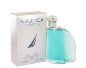 Nautica Classic by Nautica...