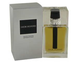 Dior Homme by Christian...