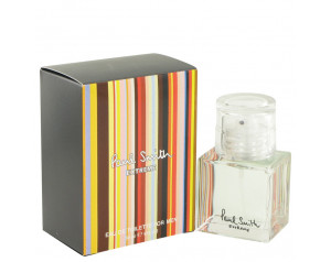 Paul Smith Extreme by Paul...