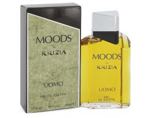 Moods by Krizia Eau De...