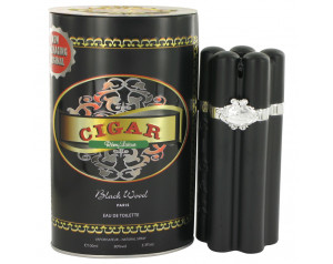Cigar Black Wood by Remy...