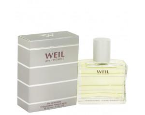 Weil Pour Homme by Weil Eau...