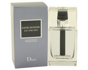Dior Homme Eau by Christian...