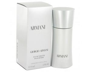 Armani Code Ice by Giorgio...