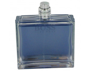 Boss Pure by Hugo Boss Eau...