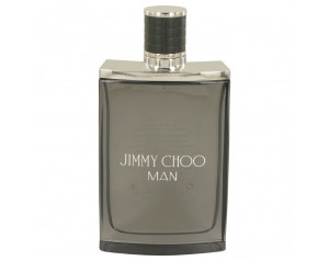 Jimmy Choo Man by Jimmy...