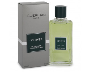 VETIVER GUERLAIN by...