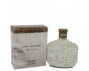 John Varvatos Artisan Pure...