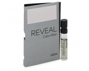 Reveal Calvin Klein by...