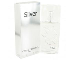 CARLO CORINTO SILVER by...