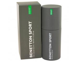 BENETTON SPORT by Benetton...