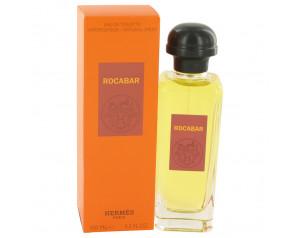 ROCABAR by Hermes Eau De...