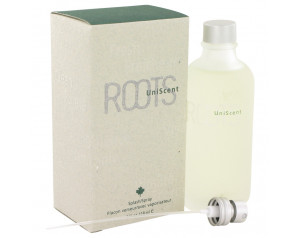 Roots by Coty Eau De...