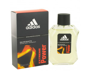 Adidas Extreme Power by...