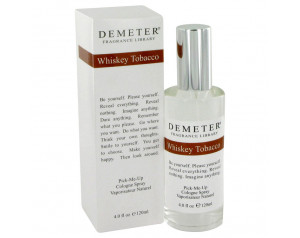 Demeter Whiskey Tobacco by...
