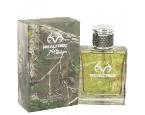 RealTree by Jordan Outdoor...