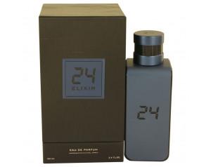 24 Elixir Azur by...