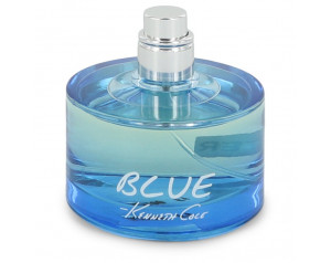 Kenneth Cole Blue by...