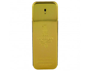 1 Million by Paco Rabanne...