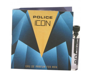 Police Icon by Police...