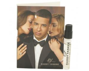 Daddy Yankee by Daddy...