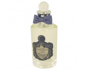Endymion by Penhaligon's...