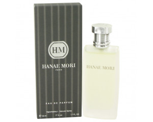 HANAE MORI by Hanae Mori...