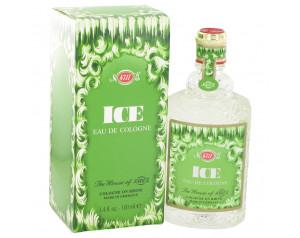 4711 Ice by Maurer & Wirtz...