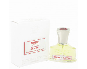 Original Santal by Creed...