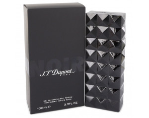 St Dupont Noir by St Dupont...