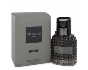 Valentino Uomo Intense by...