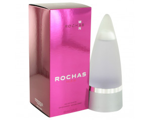 Rochas Man by Rochas Eau De...