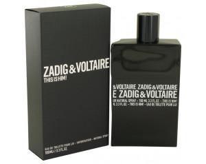 Valentino Donna by Valentino Eau De Parfum Spray 3.4 oz