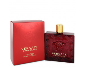 Versace Eros Flame by...