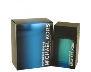 Michael Kors Extreme Night...