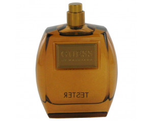 Guess Marciano by Guess Eau...