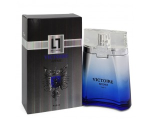 Victoire Intense by Lomani...