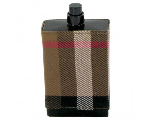 Burberry London (New) by...
