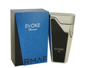 Armaf Evoke Blue by Armaf...