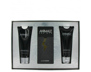 ANIMALE by Animale Gift Set...
