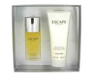 ESCAPE by Calvin Klein Gift...
