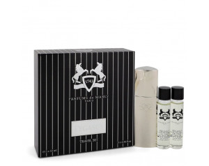 Pegasus by Parfums de Marly...