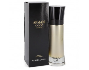 Armani Code Absolu by...