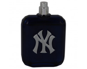 New York Yankees by New...