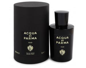 Acqua Di Parma Oud by Acqua...