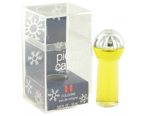 PIERRE CARDIN by Pierre...
