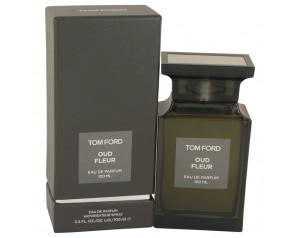 Tom Ford Oud Fleur by Tom...